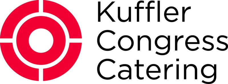 Logo Kuffler Congress Catering