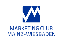 Marketing-Club Mainz-Wiesbaden